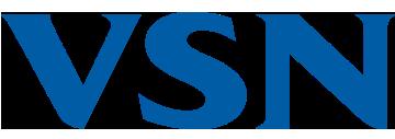 株式会社VSN