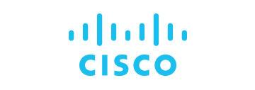 ロゴ:シスコシステムズ合同会社