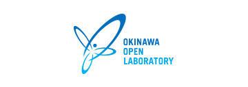 一般社団法人沖縄オープンラボラトリ