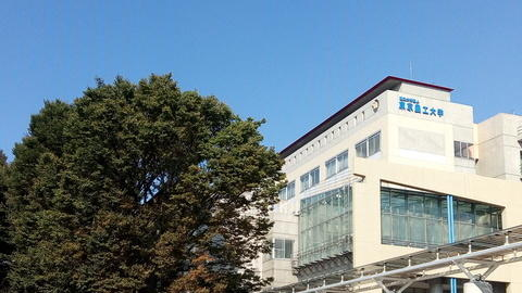 次世代ITアーキテクト育成セミナー(東京農工大学)の参加者募集開始のお知らせ