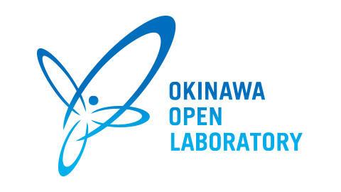 『Okinawa Open Days 2017』にAITACが出展いたします!
