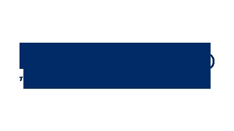 Interop Tokyo 2017 SDI ShowCase での セッションのプレゼンテーション資料を公開しました。