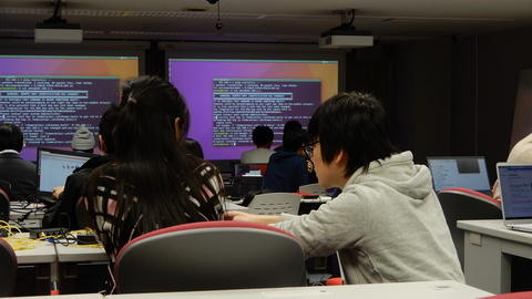 第4回次世代ITアーキテクト育成セミナーの参加者募集開始のお知らせ